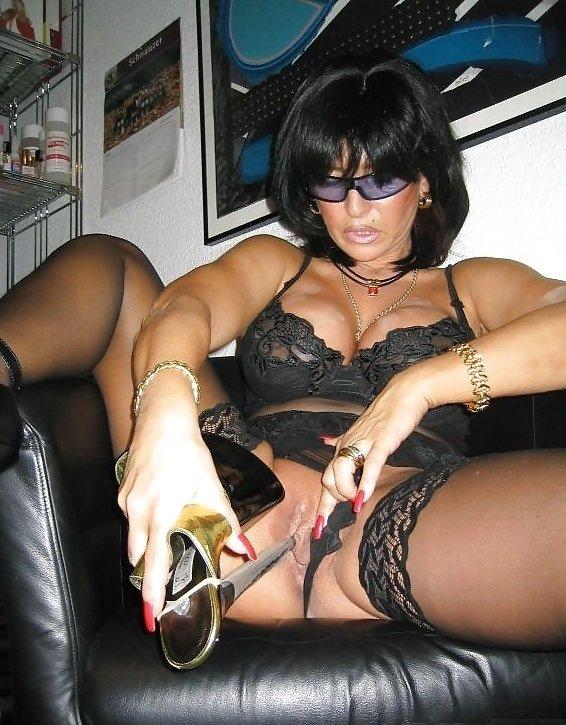 белла краснодар проститутка