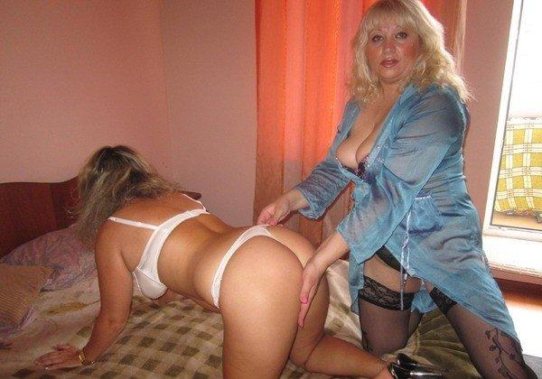 Семейным Парам Проститутки Тула