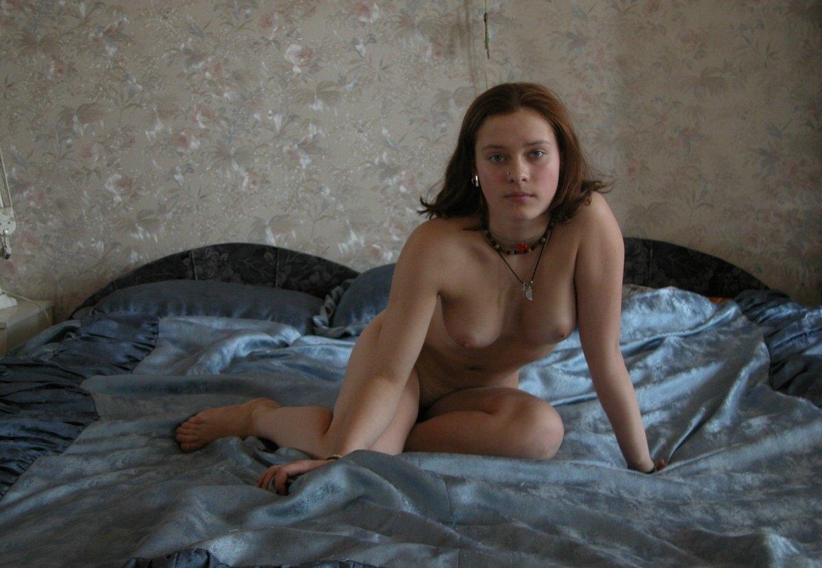 Шлюхи Проститутки Тула